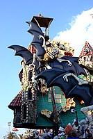 Foto Carnevale di Viareggio 2012 Carnevale_Viareggio_2012_243