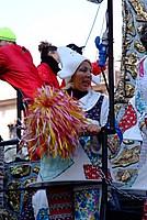 Foto Carnevale di Viareggio 2012 Carnevale_Viareggio_2012_244