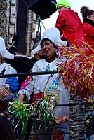 Foto Carnevale di Viareggio 2012 Carnevale_Viareggio_2012_245