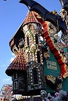 Foto Carnevale di Viareggio 2012 Carnevale_Viareggio_2012_246