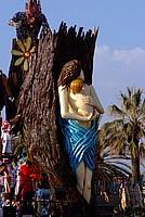 Foto Carnevale di Viareggio 2012 Carnevale_Viareggio_2012_253