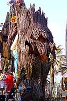 Foto Carnevale di Viareggio 2012 Carnevale_Viareggio_2012_254