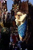 Foto Carnevale di Viareggio 2012 Carnevale_Viareggio_2012_255