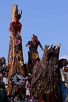Foto Carnevale di Viareggio 2012 Carnevale_Viareggio_2012_258