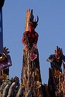 Foto Carnevale di Viareggio 2012 Carnevale_Viareggio_2012_259