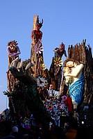 Foto Carnevale di Viareggio 2012 Carnevale_Viareggio_2012_260