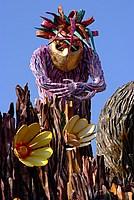 Foto Carnevale di Viareggio 2012 Carnevale_Viareggio_2012_264