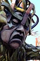 Foto Carnevale di Viareggio 2012 Carnevale_Viareggio_2012_267