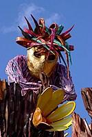 Foto Carnevale di Viareggio 2012 Carnevale_Viareggio_2012_268