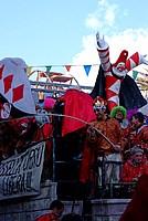Foto Carnevale di Viareggio 2012 Carnevale_Viareggio_2012_271