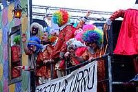 Foto Carnevale di Viareggio 2012 Carnevale_Viareggio_2012_272