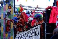 Foto Carnevale di Viareggio 2012 Carnevale_Viareggio_2012_273