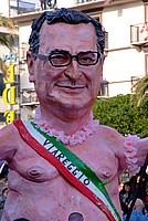 Foto Carnevale di Viareggio 2012 Carnevale_Viareggio_2012_277
