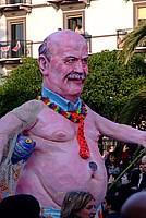 Foto Carnevale di Viareggio 2012 Carnevale_Viareggio_2012_278