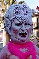 Foto Carnevale di Viareggio 2012 Carnevale_Viareggio_2012_279