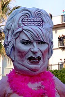 Foto Carnevale di Viareggio 2012 Carnevale_Viareggio_2012_280