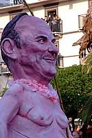 Foto Carnevale di Viareggio 2012 Carnevale_Viareggio_2012_281