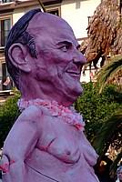 Foto Carnevale di Viareggio 2012 Carnevale_Viareggio_2012_282