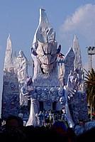 Foto Carnevale di Viareggio 2012 Carnevale_Viareggio_2012_283