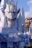 Foto Carnevale di Viareggio 2012 Carnevale_Viareggio_2012_288
