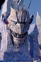 Foto Carnevale di Viareggio 2012 Carnevale_Viareggio_2012_289