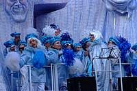 Foto Carnevale di Viareggio 2012 Carnevale_Viareggio_2012_294