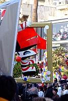 Foto Carnevale di Viareggio 2012 Carnevale_Viareggio_2012_298
