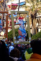 Foto Carnevale di Viareggio 2012 Carnevale_Viareggio_2012_299