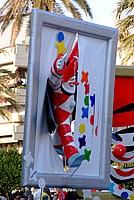 Foto Carnevale di Viareggio 2012 Carnevale_Viareggio_2012_300