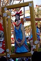 Foto Carnevale di Viareggio 2012 Carnevale_Viareggio_2012_301