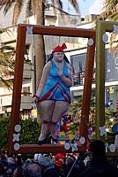 Foto Carnevale di Viareggio 2012 Carnevale_Viareggio_2012_302