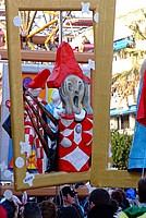 Foto Carnevale di Viareggio 2012 Carnevale_Viareggio_2012_303