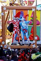Foto Carnevale di Viareggio 2012 Carnevale_Viareggio_2012_305