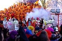 Foto Carnevale di Viareggio 2012 Carnevale_Viareggio_2012_312