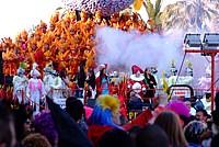 Foto Carnevale di Viareggio 2012 Carnevale_Viareggio_2012_313