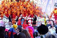 Foto Carnevale di Viareggio 2012 Carnevale_Viareggio_2012_314