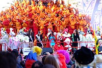 Foto Carnevale di Viareggio 2012 Carnevale_Viareggio_2012_315