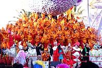 Foto Carnevale di Viareggio 2012 Carnevale_Viareggio_2012_316