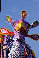 Foto Carnevale di Viareggio 2012 Carnevale_Viareggio_2012_317