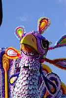 Foto Carnevale di Viareggio 2012 Carnevale_Viareggio_2012_318