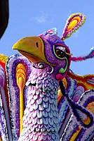 Foto Carnevale di Viareggio 2012 Carnevale_Viareggio_2012_319