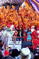 Foto Carnevale di Viareggio 2012 Carnevale_Viareggio_2012_320