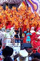 Foto Carnevale di Viareggio 2012 Carnevale_Viareggio_2012_321