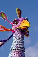 Foto Carnevale di Viareggio 2012 Carnevale_Viareggio_2012_322