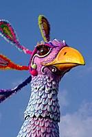 Foto Carnevale di Viareggio 2012 Carnevale_Viareggio_2012_323