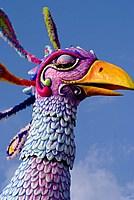 Foto Carnevale di Viareggio 2012 Carnevale_Viareggio_2012_324