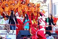 Foto Carnevale di Viareggio 2012 Carnevale_Viareggio_2012_325