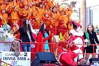 Foto Carnevale di Viareggio 2012 Carnevale_Viareggio_2012_326