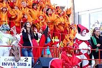 Foto Carnevale di Viareggio 2012 Carnevale_Viareggio_2012_327
