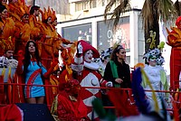 Foto Carnevale di Viareggio 2012 Carnevale_Viareggio_2012_328